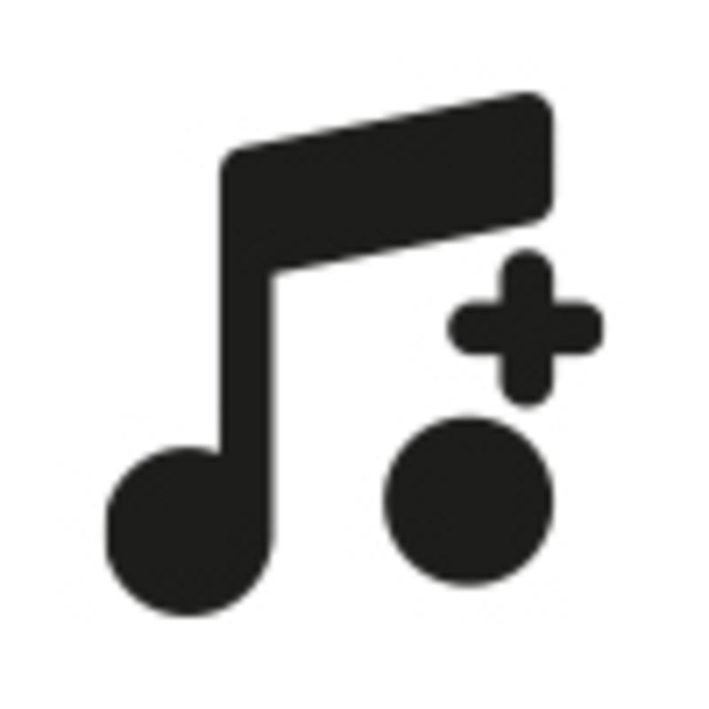 Musikfunktion