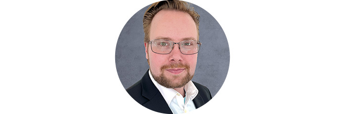 Dr. Jan Gerrit Lonnemann