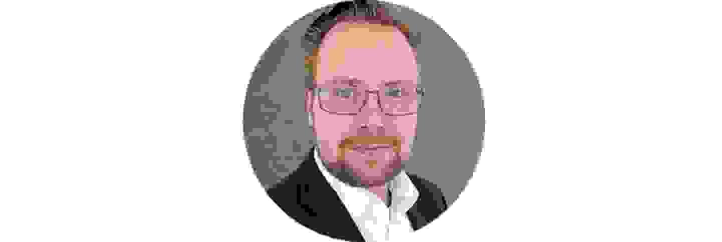 Dr. Jan Lonnemann