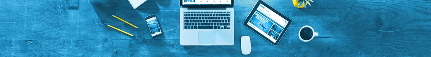 Beliebte Kategorien in Computer & Büro