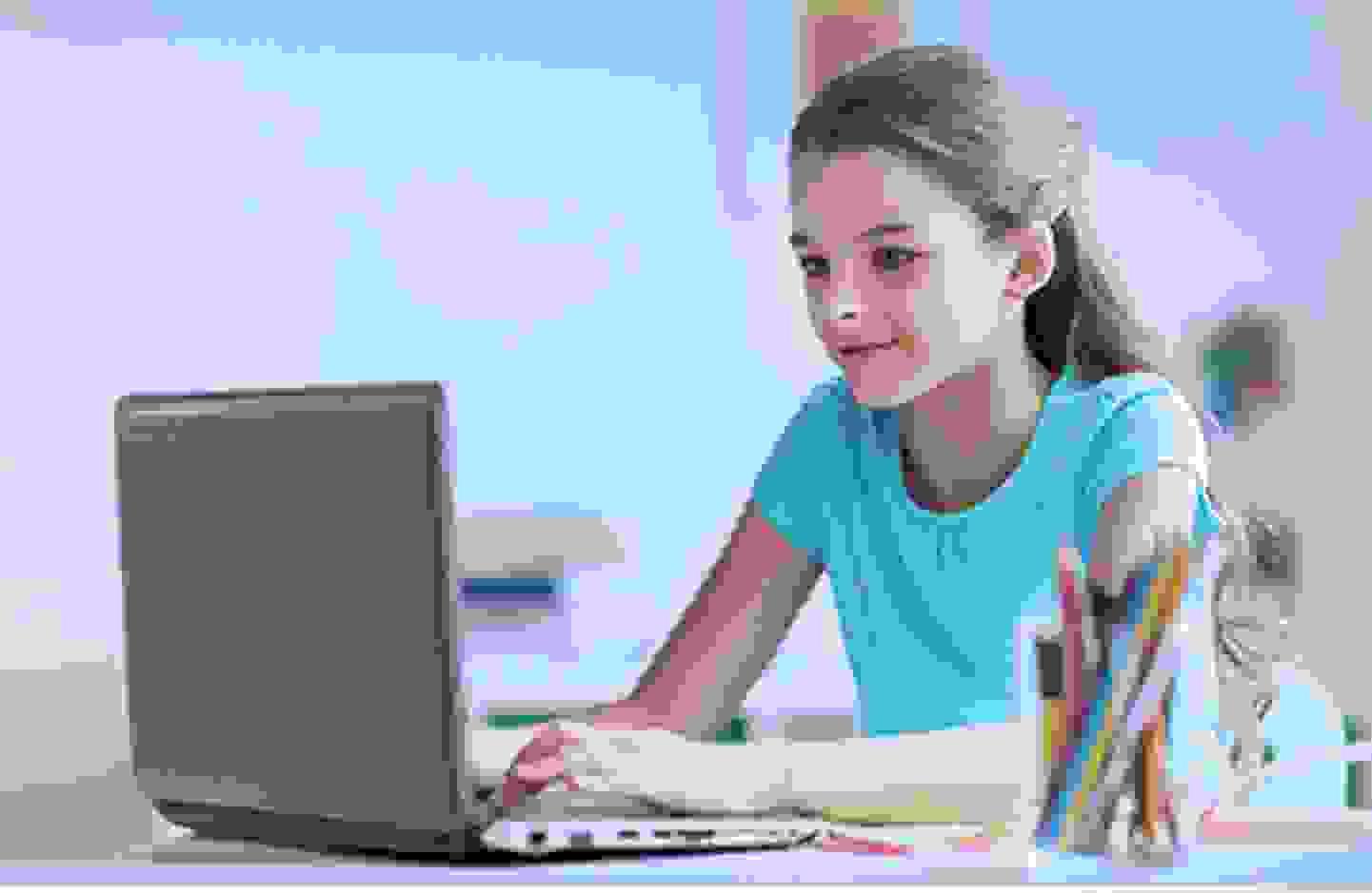 Unsere technischen Lösungen für den digitalen Unterricht - Jetzt entdecken »