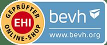 BEVH/EHI-Siegel