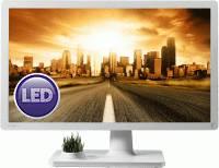 TFT-LED-Monitore