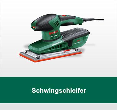 Schwingschleifer