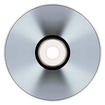 Laserdisc mit mehr Speicherplatz
