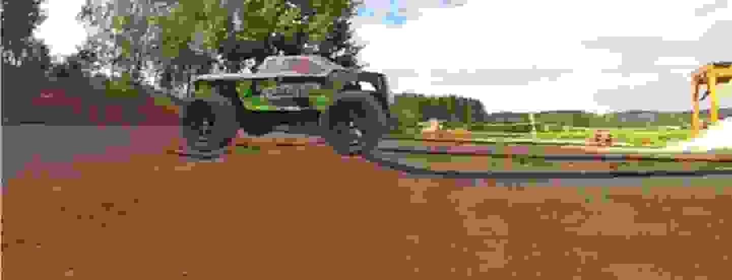 FAQs: Die häufigsten Fragen zu geländegängigen RC Elektro-Modellautos