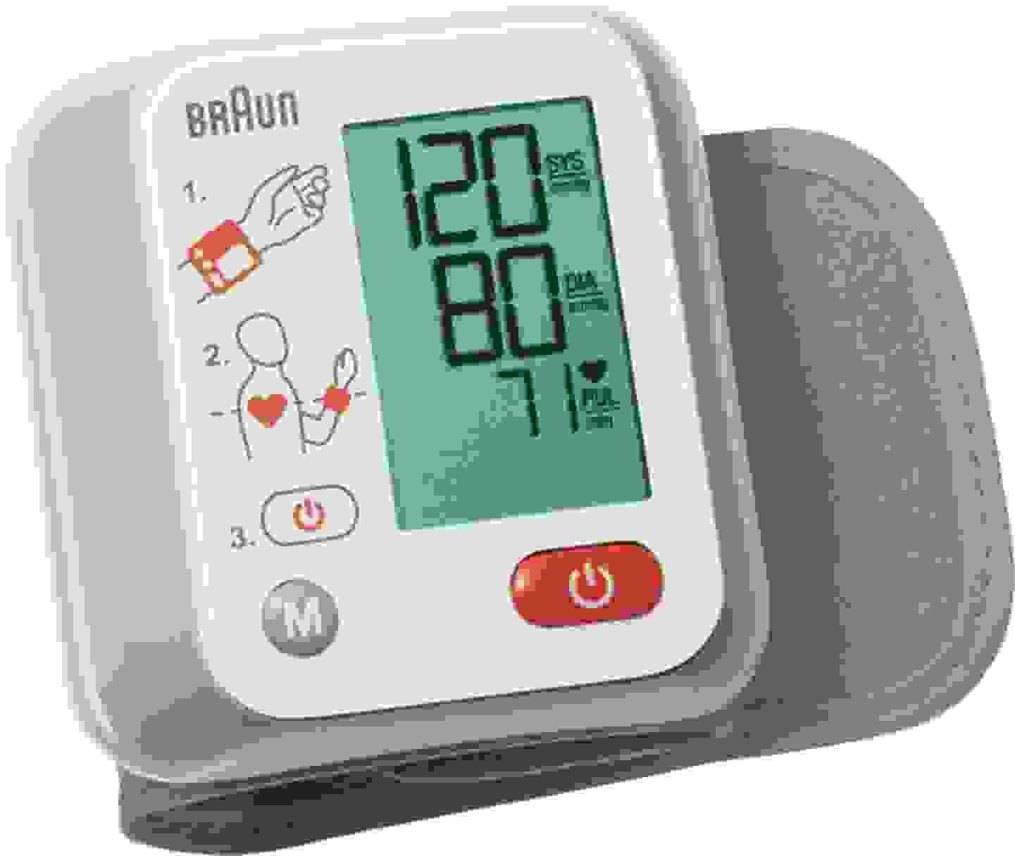 Auswahlkriterien für den Kauf eines Puls- und Blutdruckmessgeräts