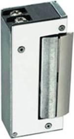 Elektrisk dörröppnare