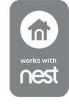 works wirh nest