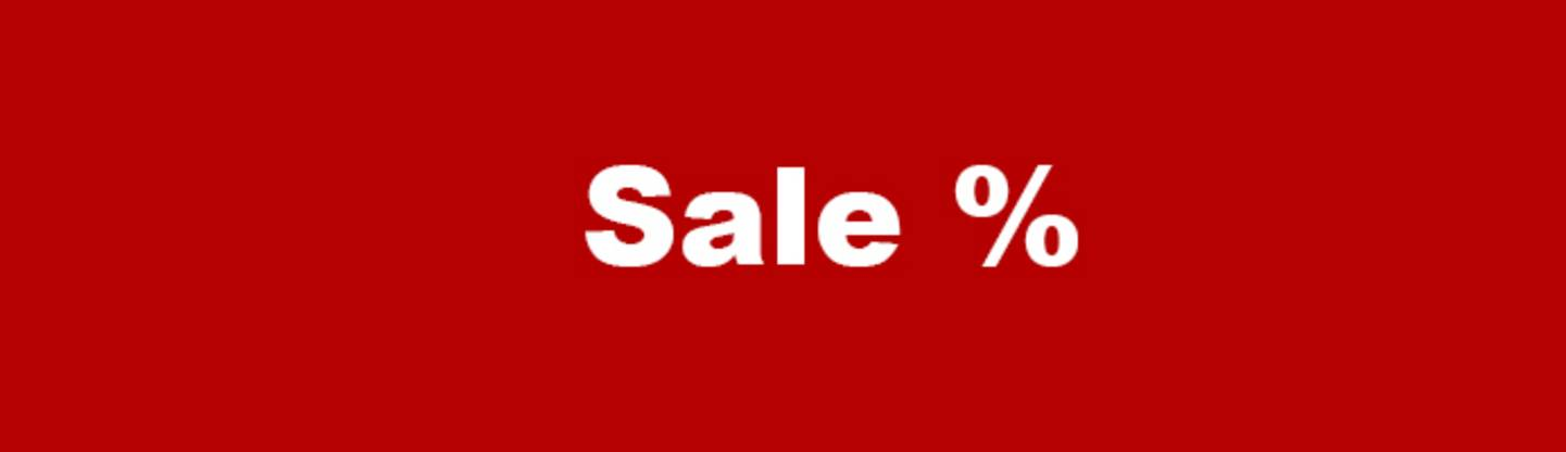 Basetech Sale