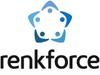 Renkforce