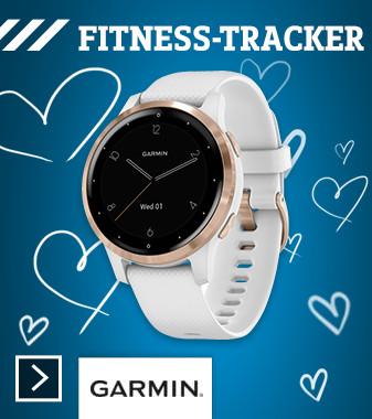 Garmin Vivoactive 4s Fitness-Tracker