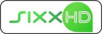 SIXX HD-Logo