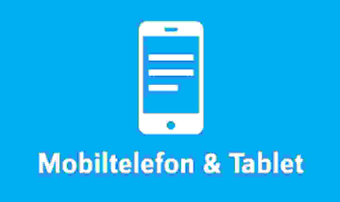 mila-mobiltelefon-tablet