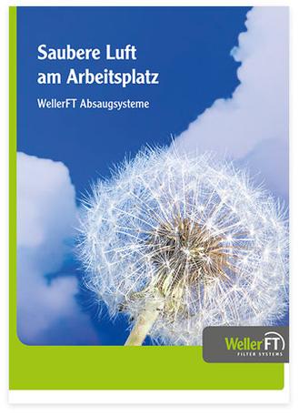 Weller-Saubere-Luft-am-Arbeitsplatz
