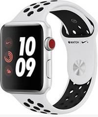 Apple Watch 3 white