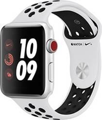 FAQ - häufig gestellte Fragen zur Apple Watch Series 3