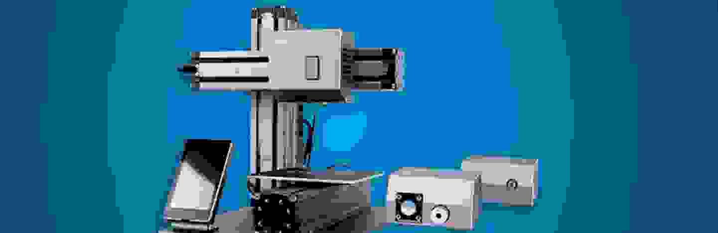 3D Drucker - In der Praxis einsetzen und echten Mehrwert schaffen »