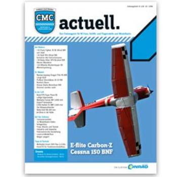 actuell. 1/2018