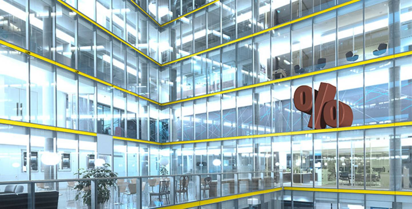 Building Technology Sale