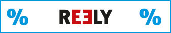 Reely