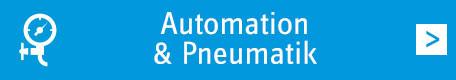 Automation & Pneumatik