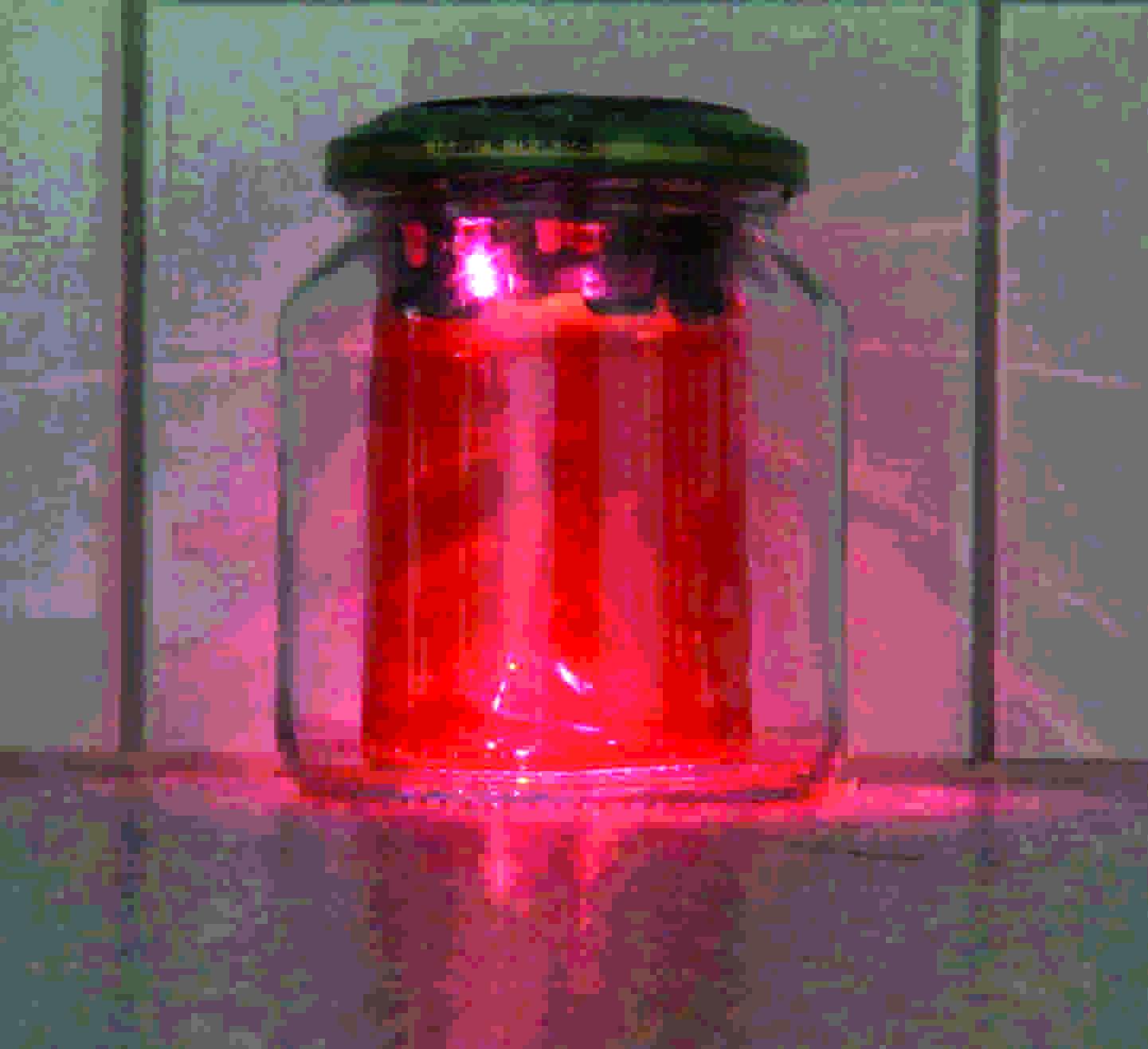 Gurkenglas
