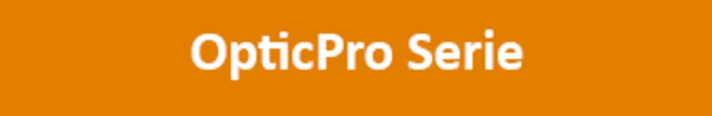OpticPro Serie