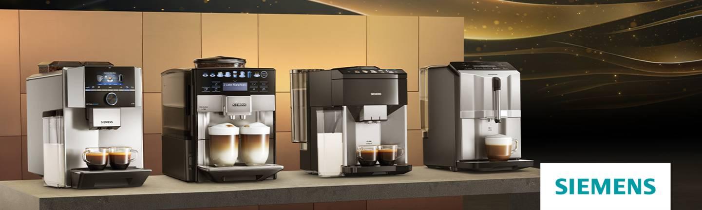 Siemens_Kaffevollautomaten_Header