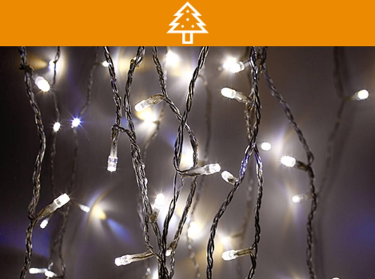 Polarlite Christmas