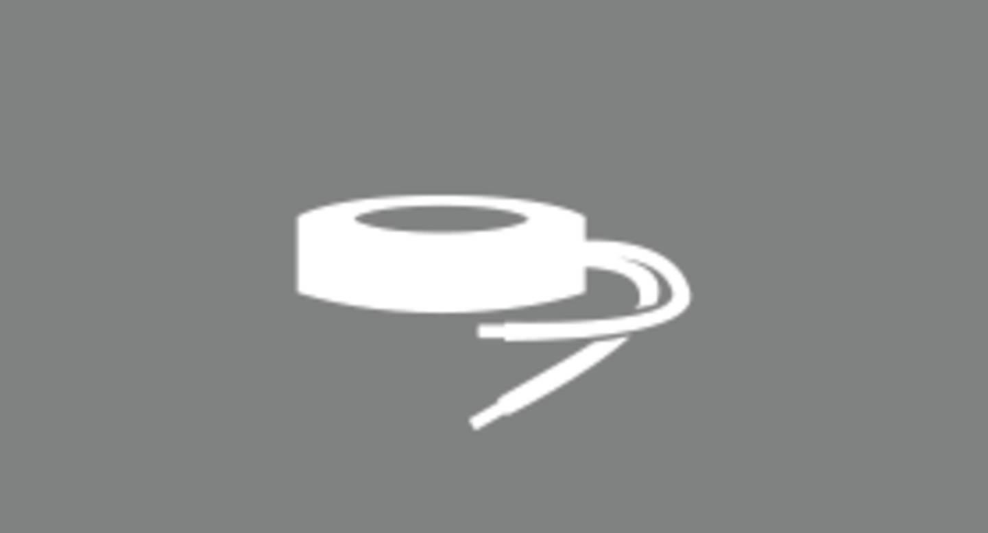 TRU Akustik-Bauteile