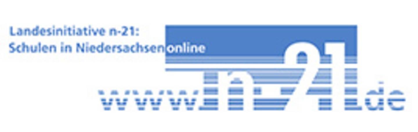 Landesinitiative n-21: Schulen in Niedersachsen