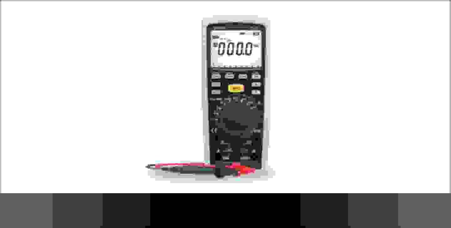 isolationstester