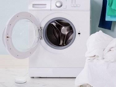 Smartes Wohnen vom Auto bis zur Waschmaschine