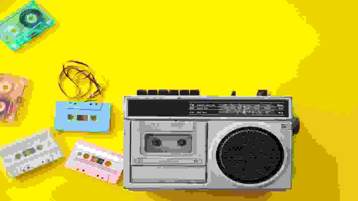 Conrad News O Ton Heinze Radiointerview