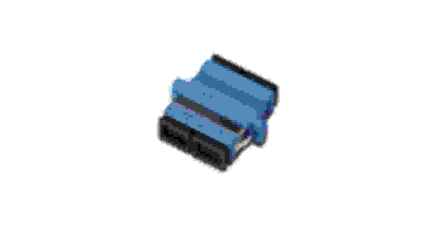 Accessoires pour fibre optique