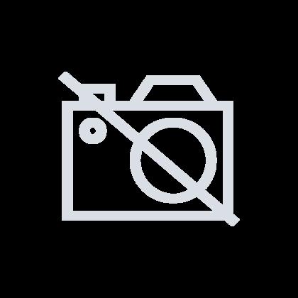 Nikon Sofort-Rabatt