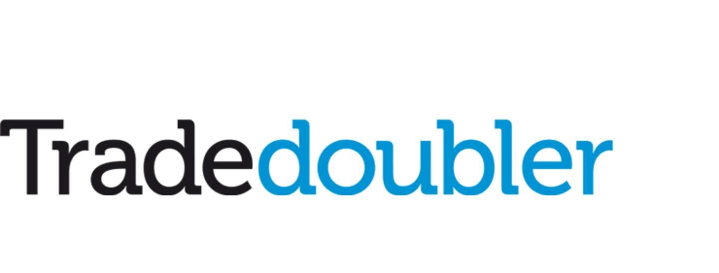 Tradedoubler - Jetzt anmelden und profitieren »