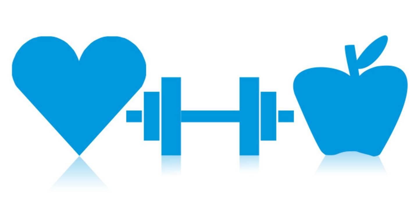 Fitness-Zubehör - Für ein gesundes Gleichgewicht zwischen Gesundheit und Wohlbefinden