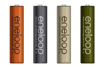 eneloop-batterier;