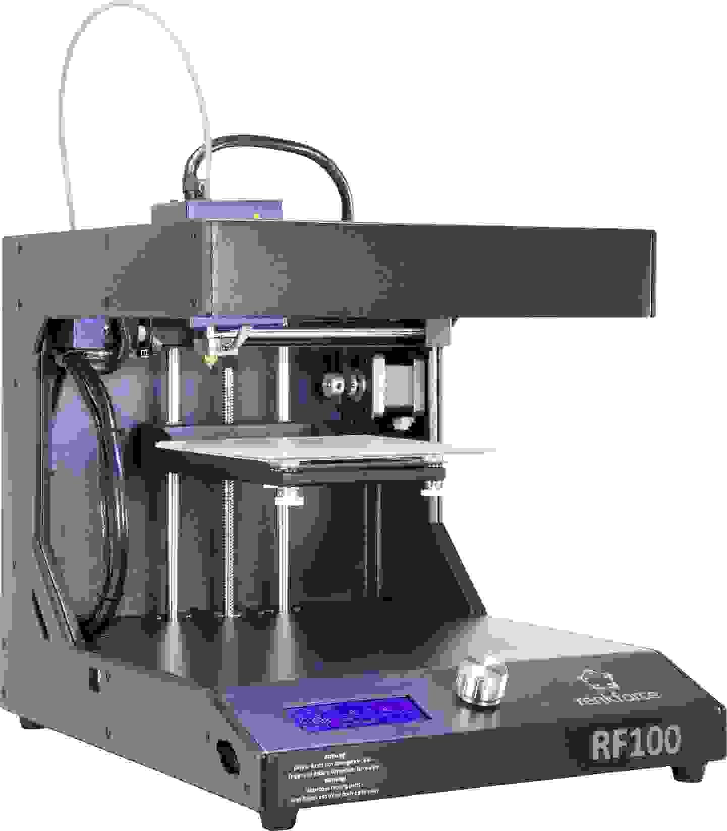 RF100 V2