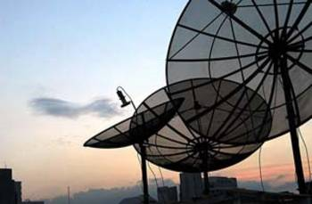 DVB-S