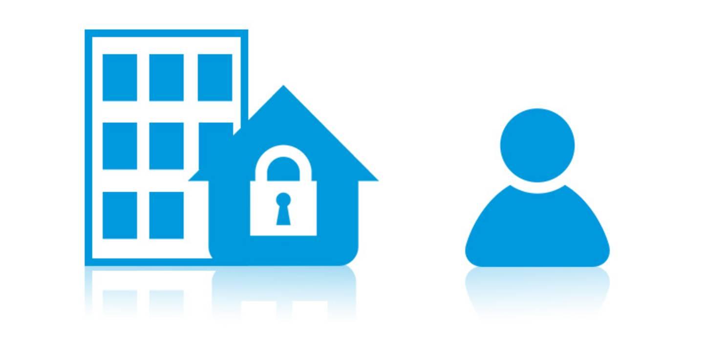 Sicherheitstechnik: Individueller Schutz für Gebäude und Grundstücke