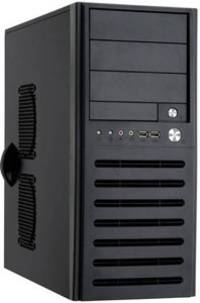 PC-Workstations