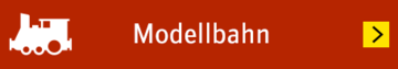 Sale Modellbahn