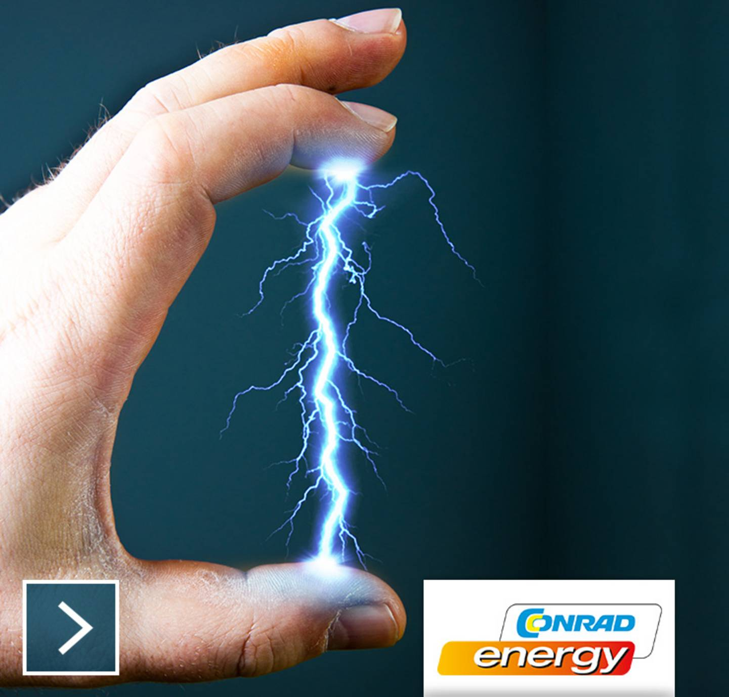 Conrad Energy »