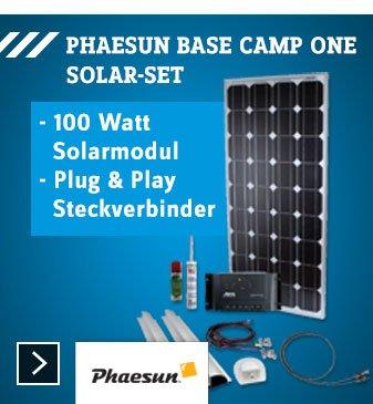 Solar-Set