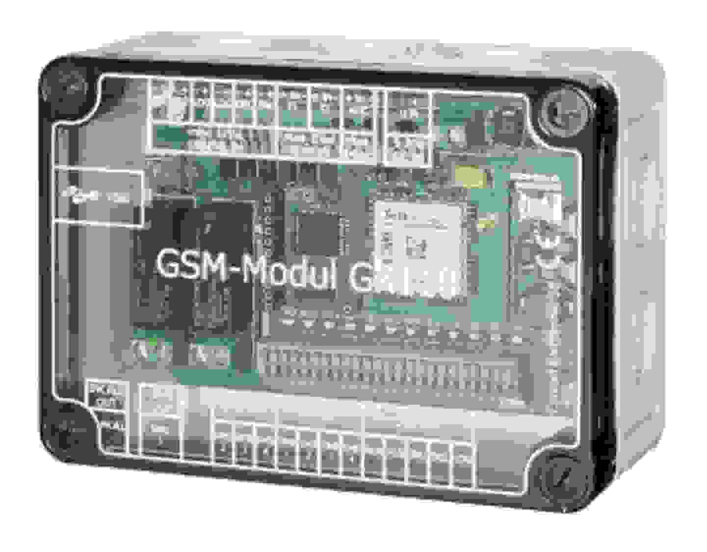 GSM-Modul GX110