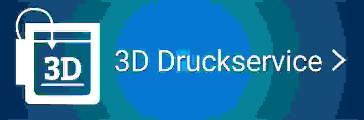 3D Druck-Service - Jetzt entdecken »