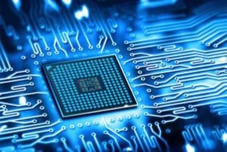 Notebook Prozessoren sind oft ein entscheidendes Kriterium